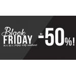 Black Friday Office Shoes: do 50% zniżki na buty znanych marek