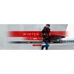 Ombre: wyprzedaż do 50% zniżki na buty, kurtki zimowe i płaszcze