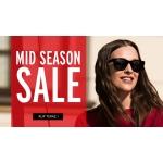 Orsay: wyprzedaż do 80% zniżki na odzież damską