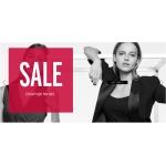 Orsay: wyprzedaż do 50% zniżki na odzież damską