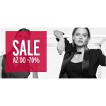Orsay: wyprzedaż do 70% rabatu na modę damską