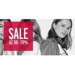 Orsay: wyprzedaż do 70% zniżki na kolekcję damską