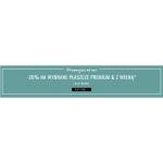 Orsay: 20% rabatu na wybrane płaszcze premium i z wełną