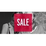 Orsay: wyprzedaż do 60% zniżki na odzież damską