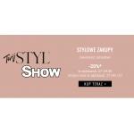 Orsay: Stylowe Zakupy 20% rabatu na nowoczesną i elegancką odzież damską