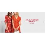Orsay: 20% rabatu na przecenione sukienki damskie