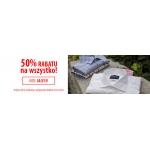 Osovski: 50% rabatu na koszule męskie i damskie oraz akcesoria