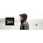 Black Week Outhorn: 30% rabatu na odzież i obuwie sportowe oraz turystyczne