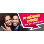Przecenna Sobota w Szczecinie w Outlet Park 27 września 2014