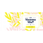 Pakamera.pl: MAMMA MIA SALE do 45% zniżki