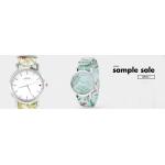 Pakamera: wyprzedaż 20% rabatu na zegarki i biżuterię marki Yenoo