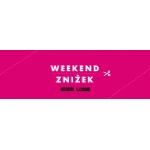 Pakamera: weekend zniżek do 30% rabatu na produkty z działu Weekend Zniżek