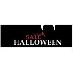 Pakamera: wyprzedaż do 45% zniżki na kostiumy i akcesoria Halloween
