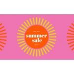 Pakamera: letnia wyprzedaż do 75% rabatu na biżuterię, kolczyki, bransoletki, torebki polskich projektantów