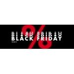 Black Friday Pakamera: 20% zniżki na torebki i akcesoria