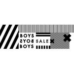 Pakamera: wyprzedaż do 30% rabatu na odzież i akcesoria męskie