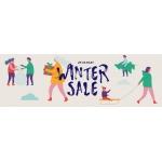 Pakamera: zimowa wyprzedaż do 60% rabatu na odzież, obuwie, akcesoria polskich producentów