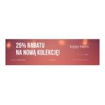 Pako Lorente: 25% zniżki na nową kolekcję