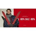Pako Lorente: wyprzedaż do 80% rabatu na odzież dla mężczyzn m.in. garnitury, marynarki, koszule