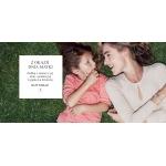 Pandora: prezenty na Dzień Matki od 99 zł