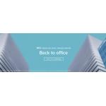 Patrizia Aryton: 10% rabatu na odzieżdo biura