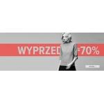 Patrizia Aryton: wyprzedaż do 70% rabatu na kolekcję jesień-zima 2017