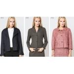 Deni Cler Milano: wyprzedaż nawet do 70% zniżki na odzież damską oraz dodatki