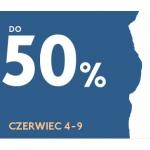 Pepe Jeans: prywatna wyprzedaż do 50% zniżki
