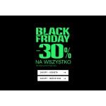 Black Friday Pepe Jeans: 30% rabatu na wszystko