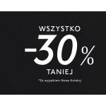 Black Friday Pepe Jeans: 30% rabatu na odzież damską i męską