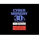 Cyber Monday Pepe Jeans: 30% rabatu na wszystko