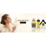 Perfumeria: 20% rabatu na kosmetyki marki Penhaligon's