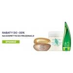 Perfumesco: do 33% rabatu na kosmetyki do pielęgnacji