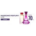 Perfumesco: markowe perfumy dla niej poniżej 70 zł