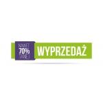 Perfumesco.pl: wyprzedaż do 70% zniżki na perfumy
