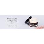 Phenomé: 25% zniżki na wszystkie kosmetyki do ciała i włosów