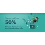Black Friday Philips: do 50% zniżki na sprzęt RTV i AGD
