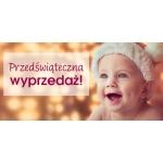 Pinkorblue: wyprzedaż do 45% rabatu na artykuły dla dzieci i niemowląt