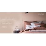 Pod Pierzyną: do 30% rabatu na pościele, dekoracje, ręczniki i szlafroki Nina Ricci