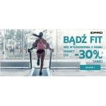 Presto: do 30% zniżki na sprzęt fitness