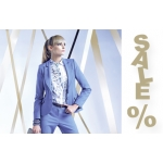 Pretty One: final sale do 50%