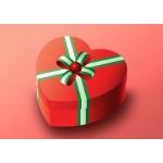 Pomysły na prezent Walentynkowy - lista sklepów