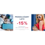 Primamoda: 15% zniżki na buty, torebki oraz akcesoria
