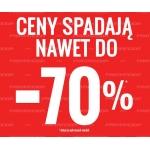 Primamoda: ceny spadają do 70%