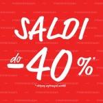 Primamoda: wyprzedaż do 40%
