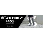 Black Friday Primamoda: do 40% zniżki na wybrane modele obuwia i torebek