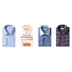 Próchnik: koszule Próchnik od 79,99 zł