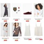 Promod: wyprzedaż do 70% rabatu na odzież damską oraz akcesoria