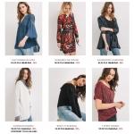 Promod: do 70% zniżki na odzież damską