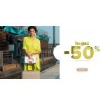 Puccini: 50% zniżki na walizki podróżne